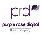 Purple Rose Digital Ltd
