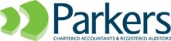 Parkers Accountants