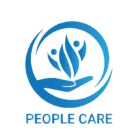 People Care Agency