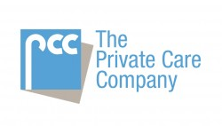 The Private Care Company Limited