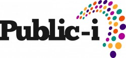 Public-i Group Ltd