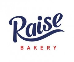 Raise Bakery Limited