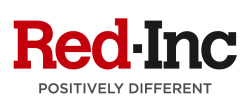 Red-Inc