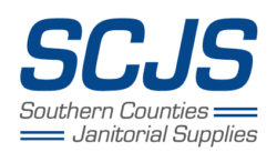 Southern Counties Janitorial Supplies Ltd