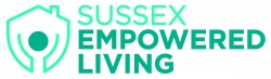 Sussex Empowered Living Ltd.