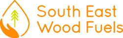 South East Wood Fuels Ltd