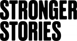 Stronger Stories