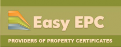 Every Property Certificate Ltd