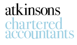 Atkinsons Chartered Accountants
