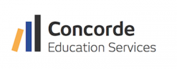 Concorde Education Services
