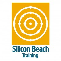 Silicon Beach Training