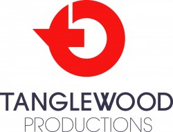 Tanglewood Productions