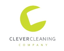The Clever Cleaning Company