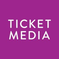 Ticketmedia