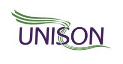 UNISON -Brighton and Hove