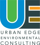 Urban Edge Environmental Consulting Ltd