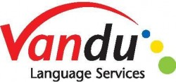 Vandu Language Services
