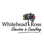Whitehead-Ross Education and Consulting Ltd