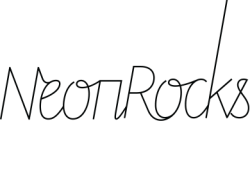 Neon Rocks PR Ltd