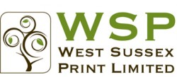 West Sussex Print Ltd
