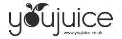Youjuice Limited