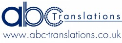 ABC Translations