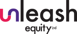 Unleash Equity Ltd