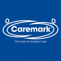 Caremark (Brighton & Hove)