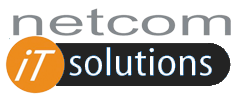 Netcom IT Solutions