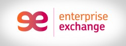 Enterprise Exchange