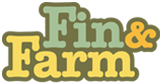 Fin and Farm Ltd