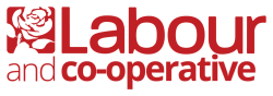Brighton and Hove Labour & Co-operative Councillors
