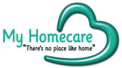 My Home Care Brighton
