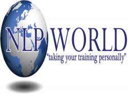 NLP World Ltd