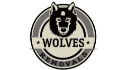wolves removals