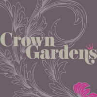 Crown Gardens Ltd