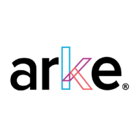 Arke Agency Ltd