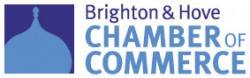 Brighton & Hove Chamber of Commerce