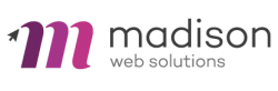 madison-web-solutions-logo-padding