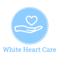 White Heart Care