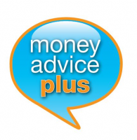 Money Advice Plus