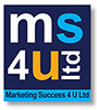 Marketing Success 4 U Ltd