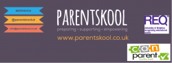 Parentskool CIC