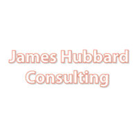 James Hubbard Consulting