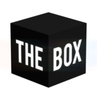 This is the Box Ltd