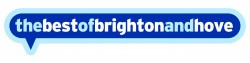 The Best of Brighton and Hove