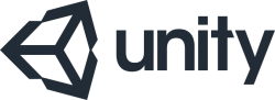 Unity Software Ltd