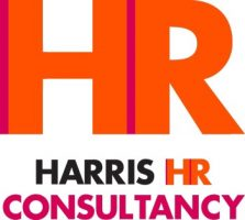 Harris HR Consultancy Ltd