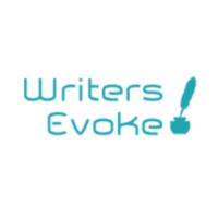 Writers Evoke